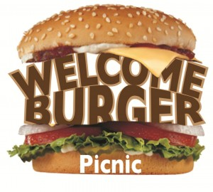 WelcomeBurgerLogo