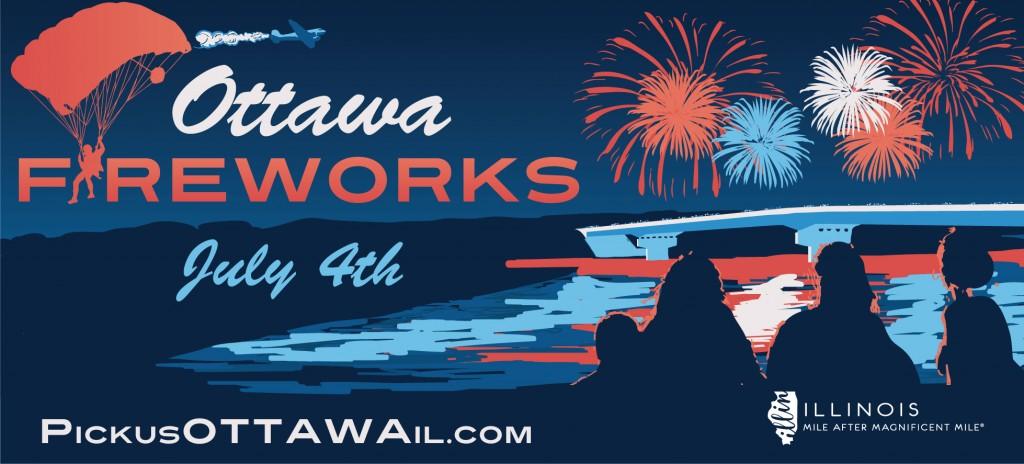 Fireworks-Billboard-15