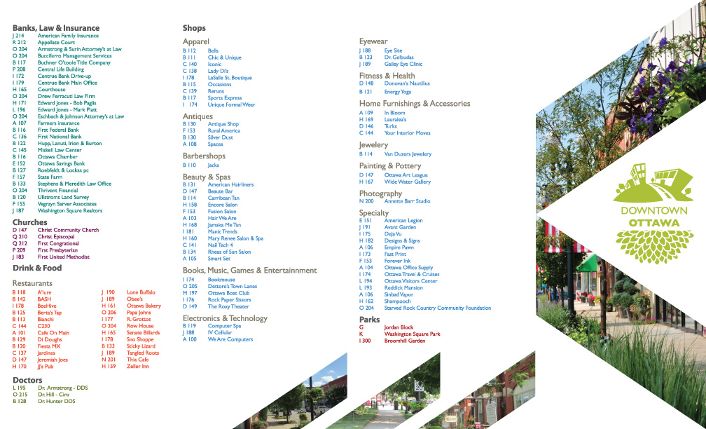 Downtown-Guide-2016-pg1