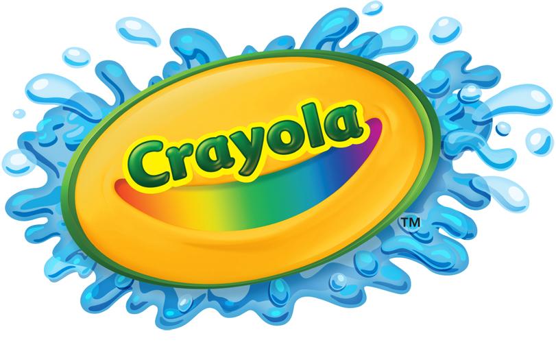 crayola day ottawa illinois pick us ottawa visitors center